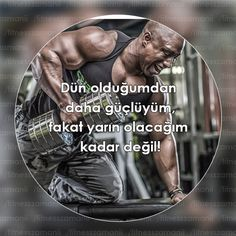 #Bodybuilding #motivation #fitness #gym #picture #body #building #gymlife #gymmotivation #fitnessmotivation #fitnesstime #vucutgelistirme #fitnesszamani