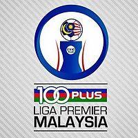 1994, Malaysia Premier League #Malaysia (L6544)