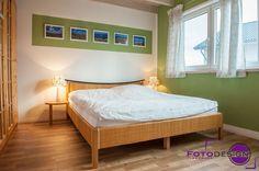 Home Staging einer Doppelhaushälfte  Home Staging: wollen Sie Ihre Immobilie loswerden oder gut verkaufen?