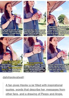 I want to be called babe by Hayley Atwell 😂 Peggy Carter, Agent Carter, Marvel Show, Marvel Actors, Marvel Movies, Avengers Cast, Marvel Avengers, Johnlock, Destiel