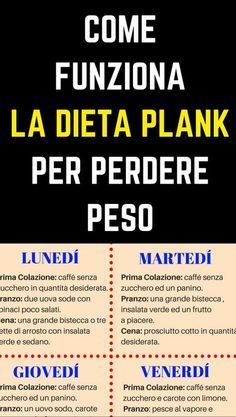 Plank Diet: How to lose 6 to 9 pounds in 2 weeks - Dieta alimentare - Detox Detox Diet Drinks, Natural Detox Drinks, Fat Burning Detox Drinks, Detox Juices, Diet Detox, Natural Cleanse, Whole Body Cleanse, Full Body Detox, Colon Cleanse Detox
