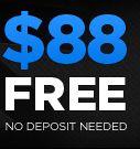 $88 Free Bonus Package from 888 Casino http://onlinecasinoreviewz.com/press/69-$88-free-bonus-package-from-888-casino