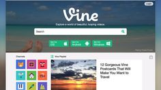 Premier League issues red card to Vine goal uploads on eve of new season | The Premier League football season kicks off on Saturday and the league is keen to clampdown on Vine and .gif uploads Buying advice from the leading technology site