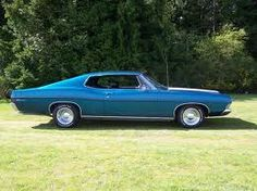 12 best 1968 ford galaxy images ford galaxie antique cars car ford rh pinterest com