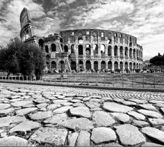 The Majestic Coliseum, Rome, Italy. Wall Mural ✓ Easy Installation ✓ 365 Day Money Back Guarantee ✓ Browse other patterns from this collection! Travel Map Pins, Travel Maps, Art Prints For Sale, Wall Art Prints, Rome In A Day, Custom Wallpaper, Rome Italy, Wall Murals, Wallpaper Murals