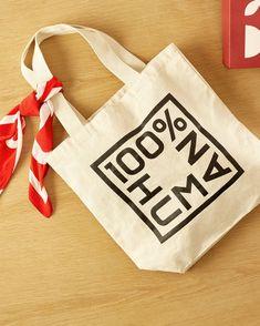 The 100% Human Tote And Bandana Gift Set - Everlane #ad #bag #sustainable #fairtrade #ethicalfashion