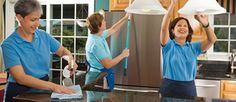 ‎$75 for $150 Towards House Cleaning from Alaska Supreme Clean http://akrwds.com/xxIajN