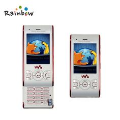 Now available on our store: Original Sony Eri.... Check it out here! http://merkantfy.com/products/original-sony-ericsson-w595-flower-mobile-phone-unlocked-sonyericsson-w595-cellphone-3-15mp-bluetooth-free-shipping?utm_campaign=social_autopilot&utm_source=pin&utm_medium=pin