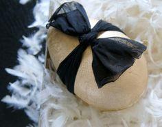 Tuesday Tips - DIY Easter eggs