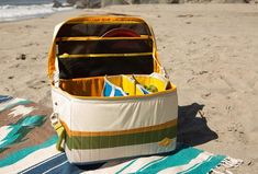 6ca199cd7ac Fiesta Cooler (Pioneer Plaid) | Go out and play | Outdoor gear ...