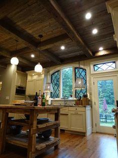 156 best off grid cabin images diy ideas for home house decorations home decor. Black Bedroom Furniture Sets. Home Design Ideas