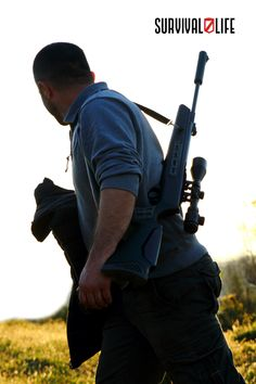 The Survival and Basic Badass Podcast Episode: Training Vs. Gear, What You Know Matters #survivalgear #survivalskills #survivaltips #survival #preparedness #survivallife Survival Life, Survival Gear, Survival Skills, Tactical Gear, Gears, Train, Gear Train, Strollers
