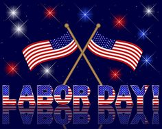 Rab Components wish you a very Happy Labor Day to all :)  #laborday  #laborday2014