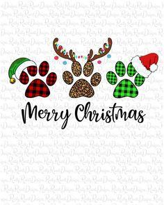 Christmas Svg, All Things Christmas, Christmas Time, Christmas Decorations, Christmas Shirts, Christmas Ideas, Marker, Christmas Wallpaper, Screen Printing