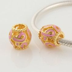 Jewelry Website-only$24.98 Get Incredible Bargains on jewelry website. Elegant, Sophisticated & Confident! Why Pay More For The Same Quality? http://www.pandorabraceletcharms.us/jewelry-website.html