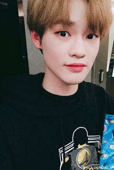 #chenle #nct #nctdream