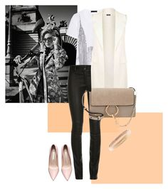 """""""Untitled #116"""" by petra-potoleczki ❤ liked on Polyvore featuring Burton, Burberry, Chanel, Chloé, women's clothing, women, female, woman, misses and juniors"""