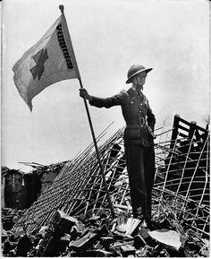 Robert Capa    Guangzhou, China, 1938