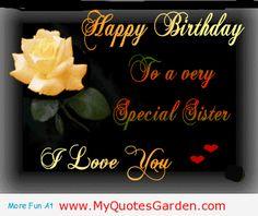happy birthday abhilasha aks crazydoll 3930690 iss pyaar ko kya