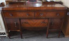 Credenza For Sale Perth : 22 best antiquefurniture images on pinterest buffet sideboard