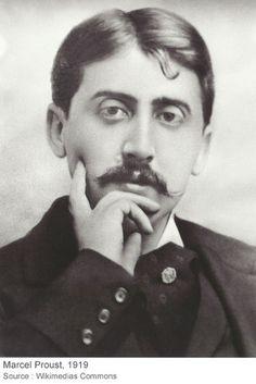 À l'ombre de Proust : l'agressivité   Acfas   magazine Découvrir   décembre 2013 ; http://translate.google.com/translate?hl=en&sl=fr&u=https://marcelproustrecherche.wordpress.com/tag/isabelle-dumas/&prev=search