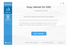 Cómo usar Pangu para hacer jailbreak a iOS 8, iOS 8.1 en tu iPhone o iPad - http://www.actualidadiphone.com/2014/10/31/como-usar-pangu-para-hacer-jailbreak-ios-8-ios-8-1-en-tu-iphone-o-ipad/