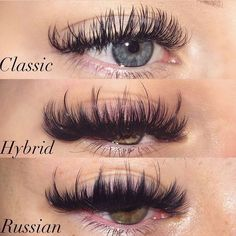 Eyelash Extensions Prices, Best Lash Extensions, Gold Acrylic Nails, Simple Acrylic Nails, Perfect Eyelashes, Best Lashes, Makeup Eye Looks, Eye Makeup, Lash Glue