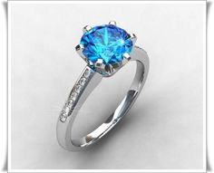 http://de.dawanda.com/product/75957331-topasdiamant-verlobungsring-in-585--14k-gold