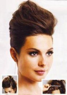 Google Image Result for http://static.becomegorgeous.com/gallery/pictures/bighairupdo_gall.jpg