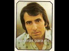 José Luis Perales - SI