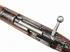 Collectable Military Firearms, Parts and Accessories - Liberty Tree Collectors Liberty Tree, Firearms, Hand Guns, How To Look Better, Polish, Military, Pistols, Vitreous Enamel, Weapons