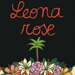 L'art de Léona Rose exposé au CC Coffee shop à Paris