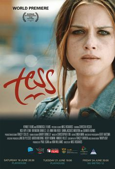 Find more movies like Tess to watch, Latest Tess Trailer, When sex worker Tess falls pregnant, she has to fight to keep her past from swallowing her whole. Hd Streaming, Streaming Movies, Hd Movies, Film Movie, Horror Movies, Movies To Watch, Movies Online, Movies And Tv Shows, Films