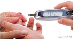 Bila anda menderita diabetes, tingkat gula darah anda mungkin dapat meningkat secara konsisten. Sebenarnya berapakah normal kadar gula darah dalam tubuh?
