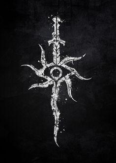 Dragon+Age+Inquisition
