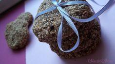 amarant cookie :)
