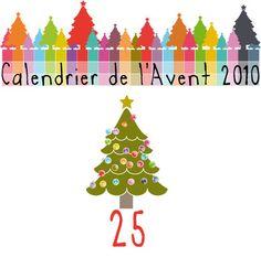 Calendrier 2010 by Nine et les O.