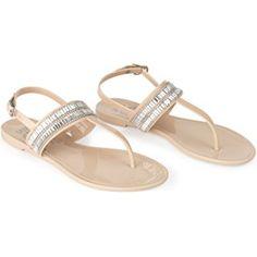87d26d5cd708 17 Best Destination Wedding Footwear images