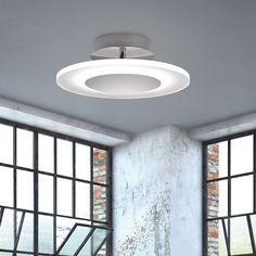 deckenleuchte arezzo design l a m p s pinterest leuchten beleuchtung und lichtideen. Black Bedroom Furniture Sets. Home Design Ideas