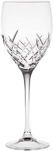 Best Wine Rack | Vera Wang Wedgwood Duchesse Encore Goblet *** Read more reviews of the product by visiting the link on the image. Note:It is Affiliate Link to Amazon.
