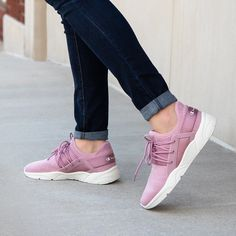 dfabefd4a8c430 20 Best Athleisure images in 2019