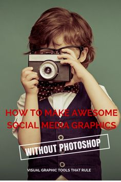 social media graphics apps/programs to use (free) without photoshop