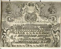 Infanta Margarita, Roman Emperor, Beautiful Castles, Spain And Portugal, Austria, Ex Libris, Crown Jewels, 17th Century, Art Boards