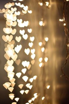 I love you baby Sparkles Background, Lights Background, Lit Wallpaper, Wallpaper Backgrounds, Phone Backgrounds, Iphone Wallpapers, Walpaper Iphone, Instagram Background, Winter Fairy