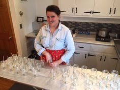 North Fork Grown Jennifer DiVello on her New Cutchogue Store Revel North Fork, and its Roots