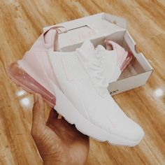 21 Comfortable and Stylish Nike Shoes to Shine Source by fancyfantacy. - 21 Comfortable and Stylish Nike Shoes to Shine Source by fancyfantacymag shoes - Cute Nike Shoes, Cute Nikes, Cute Sneakers, Nike Air Shoes, Shoes Sneakers, Nike Tennis Shoes, Pink Nike Shoes, Dsw Shoes, Nike Air Max
