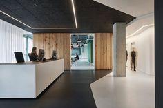 https://officesnapshots.com/2017/04/12/omnicom-media-group-germany-offices-dusseldorf/?utm_source=Office Snapshots Weekly Newsletter