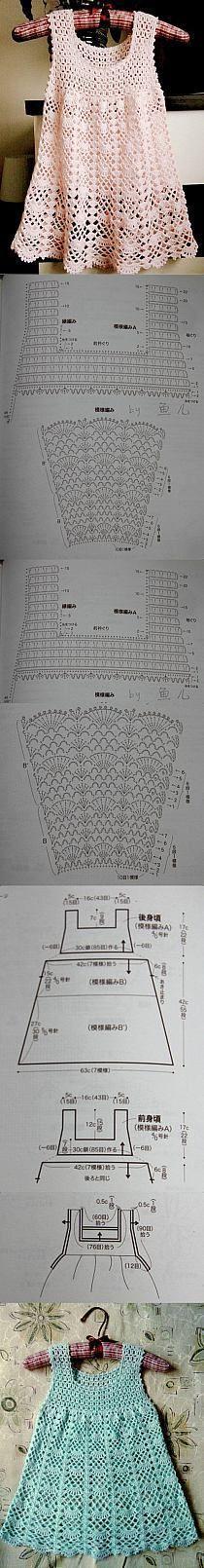 OFICINA DO BARRADO: Croche - Barrados finalizados com f…