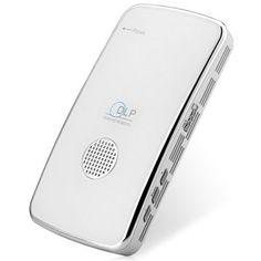 Mini LED Projector Store - Portable DLP HD LED Projector Support 1080P, $204.44 (http://mini-led-projector-store.mybigcommerce.com/portable-dlp-hd-led-projector-support-1080p/)