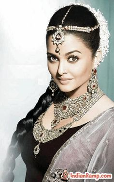 Indian Jewellery Designs 2013 bollywood fashion jewellery